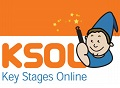 Key Stages Online