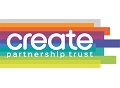 Create Partnership Trust