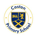 Coston Primary School