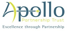Apollo Partnership Trust
