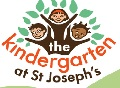 The Kindergarten at St Joseph