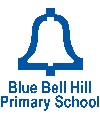 Blue Bell Hill Primary School