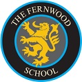 The Fernwood School