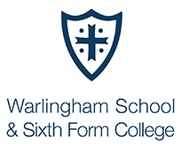 Warlingham School