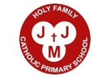 Holy Family Catholic Primary School