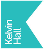 Kelvin Hall School