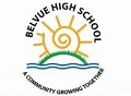 Belvue School