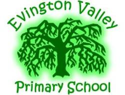 Evington Valley Primary School