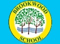 Brookwood Primary School