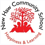 New Haw Community School