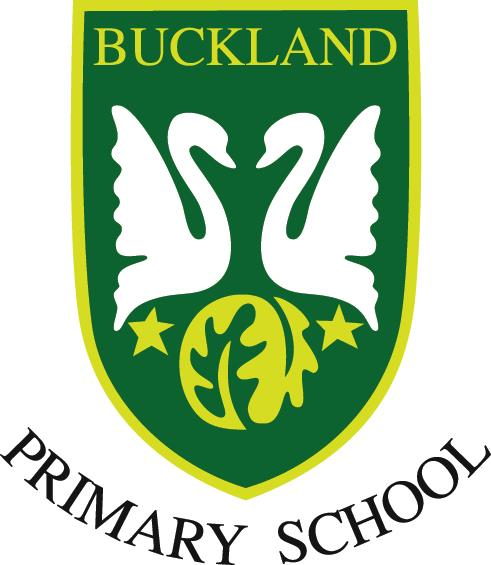 Buckland Primary School