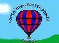 Somerfords' Walter Powell CE Academy