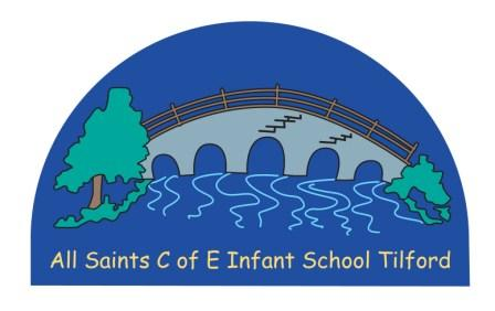 All Saints CofE (VA) Infant School