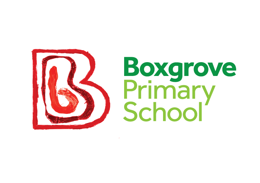 Boxgrove Primary School