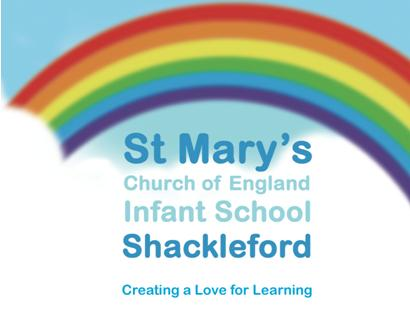 St Marys CofE VC Infant School