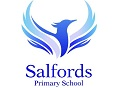 Thumb photo Salfords Primary School