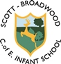 Scott Broadwood CofE Infant School