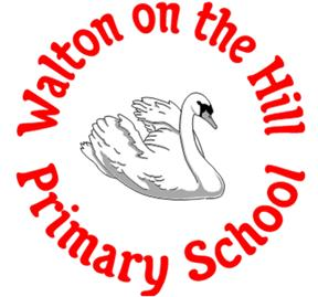 Walton on the Hill Primary School