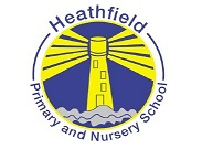 Heathfield Primary and Nursery School