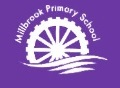 Millbrook Primary School
