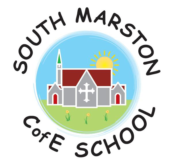 South Marston C of E Primary School