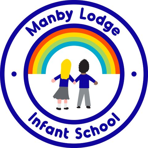 Manby Lodge Infant School