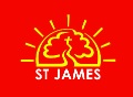 St James C of E (Aided) Primary School