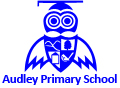 Audley Primary School