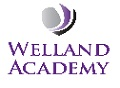 Welland Academy