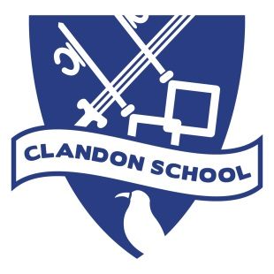 Clandon CofE (Aided) Infant School