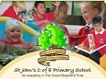 Thumb photo St John's CofE Primary School