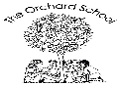 The Orchard School
