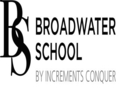 Broadwater School