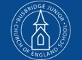 Busbridge CofE (Aided) Junior School