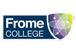 Frome Community College
