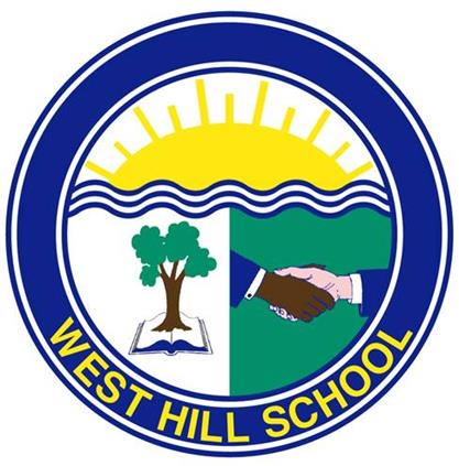 West Hill School