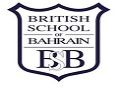 The British School of Bahrain managed by eTeach Recruit International