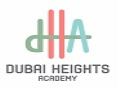 Vice Principal / Head of Digital Education Strategy / required in Dubai