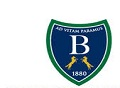 Belvedere International School managed by eTeach Recruit International