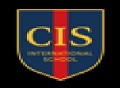 CIS Russia managed by eTeach Recruit International