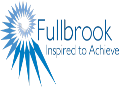 Fullbrook School managed by eTeach Recruit South East