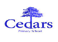 The Cedars Primary School managed by eTeach Recruit London