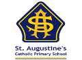 St Augustine RC Primary School managed by eTeach Recruit London