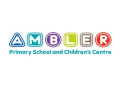 Ambler Primary School managed by eTeach Recruit London