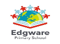 Edgware Primary School managed by eTeach Recruit London
