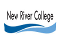 New River College Primary PRU managed by eTeach Recruit London