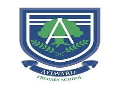 Aylward Primary School managed by eTeach Recruit London
