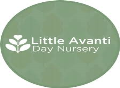 Little Avanti managed by eTeach Recruit London