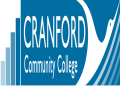 Cranford Community College managed by eTeach Recruit London