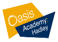 Oasis Academy Hadley managed by eTeach Recruit London